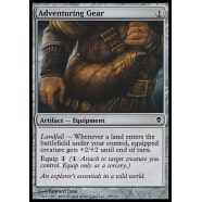 Adventuring Gear Thumb Nail