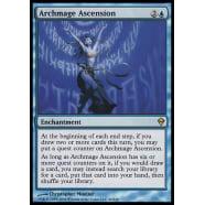 Archmage Ascension Thumb Nail