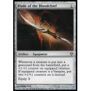 Blade of the Bloodchief Thumb Nail