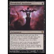 Bloodchief Ascension Thumb Nail