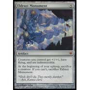 Eldrazi Monument Thumb Nail