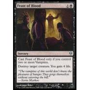 Feast of Blood Thumb Nail