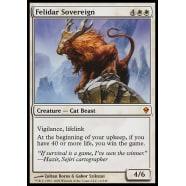 Felidar Sovereign Thumb Nail