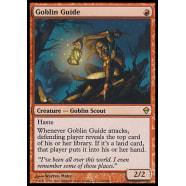 Goblin Guide Thumb Nail