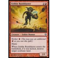 Goblin Ruinblaster Thumb Nail
