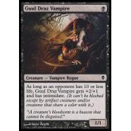 Guul Draz Vampire Thumb Nail