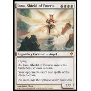Iona, Shield of Emeria Thumb Nail