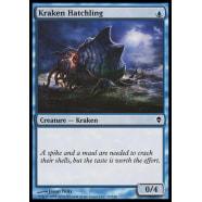 Kraken Hatchling Thumb Nail