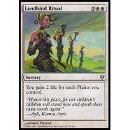 Landbind Ritual Thumb Nail