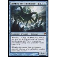 Lorthos, the Tidemaker Thumb Nail