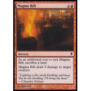 Magma Rift Thumb Nail