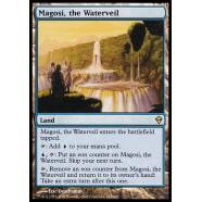Magosi, the Waterveil Thumb Nail
