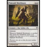 Makindi Shieldmate Thumb Nail