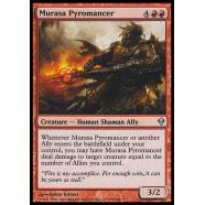 Murasa Pyromancer Thumb Nail