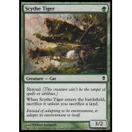 Scythe Tiger Thumb Nail