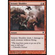 Seismic Shudder Thumb Nail