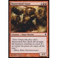 Shatterskull Giant Thumb Nail