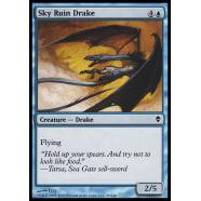 Sky Ruin Drake Thumb Nail