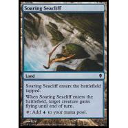 Soaring Seacliff Thumb Nail