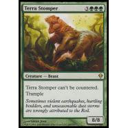Terra Stomper Thumb Nail