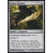 Trusty Machete Thumb Nail