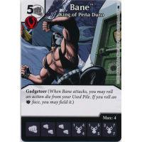 Bane - King of Pena Duro Thumb Nail