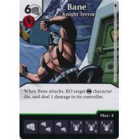 Bane - Knight Terror Thumb Nail