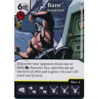 Bane - Knightfall Thumb Nail
