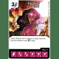 Fatality - Yrra Cynril Thumb Nail