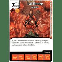 Larfleeze - Avarice Thumb Nail