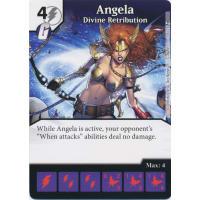 Angela - Divine Retribution Thumb Nail