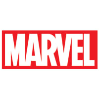 Marvel Dice Masters: Guardians of the Galaxy Gravity Feed Pack Thumb Nail