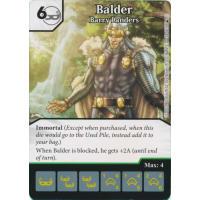 Balder - Barry Landers Thumb Nail