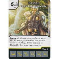 Balder - God of Light and Courage Thumb Nail