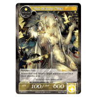 Fairy of Sacred Vision Thumb Nail