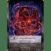 Brutal Conqueror's Memoria Thumb Nail