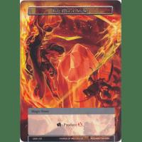 Fire Magic Stone Thumb Nail