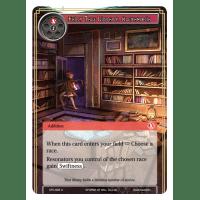 Fairy Tale Library, Alexandria Thumb Nail