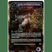 Merlin, the Wizard of Distress (Full Art) Thumb Nail