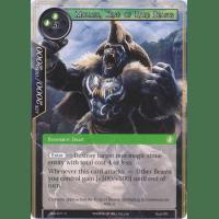 Molmol, King of Rare Beasts Thumb Nail
