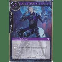 Caspiel, the Fallen Angel of Rebellion Thumb Nail