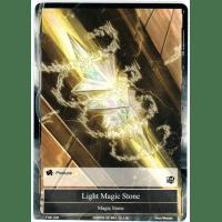 Light Magic Stone Thumb Nail