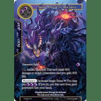 Shade, Envoy of Darkness Thumb Nail