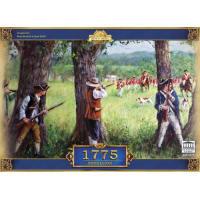 1775: Rebellion Thumb Nail