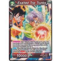 Exalted Trio Trunks Thumb Nail