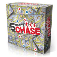 5 Minute Chase Thumb Nail