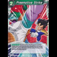 Preemptive Strike Thumb Nail