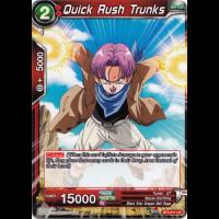 Quick Rush Trunks Thumb Nail