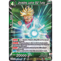 Unyielding Justice SS2 Trunks Thumb Nail