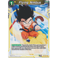 Flying Nimbus Thumb Nail